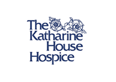Click here to find out about Katharine House Hospice
